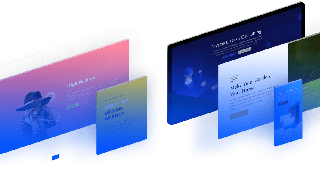 Saransh - The WordPress/WooCommerce Freelancer 1